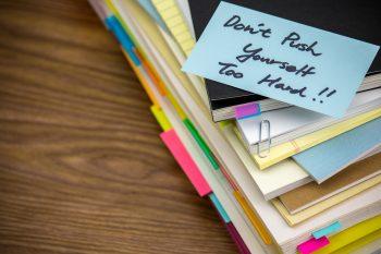 Too Organized   OCD Organization   Obsessive Compulsive Organization Disorder   Organization   When Being Organized Goes Too Far