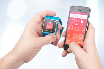 fitness apps   organize your fitness   fitness   health   health apps   phone apps   organize   exercise
