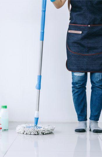 home hacks   homekeeping hacks   home   cleaning   cleaning hacks   clean   home-keeping