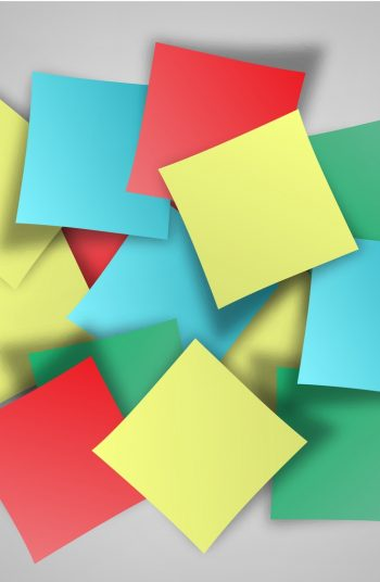 color code organization | color code organization ideas | organization | organize by color | color | organize | organization tips | home organization tips and tricks | color code | color coding