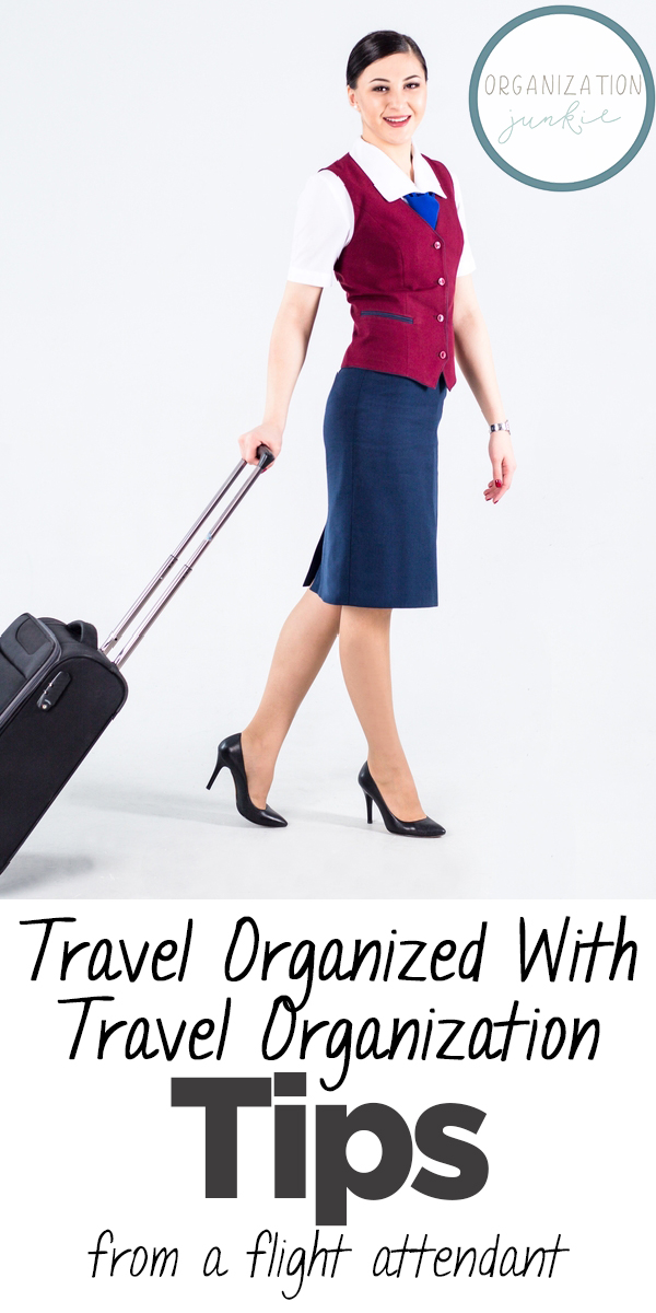 organize | tips and tricks | travel | travel organization tips | organization | travel organized | travel tips