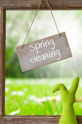 cleaning | cleaning ideas | spring cleaning ideas | spring cleaning outside | clean | spring | spring cleaning | outside spring cleaning ideas