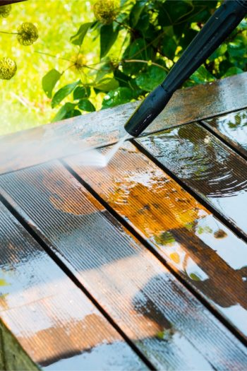 cleaning   cleaning ideas   spring cleaning ideas   spring cleaning outside   clean   spring   spring cleaning   outside spring cleaning ideas