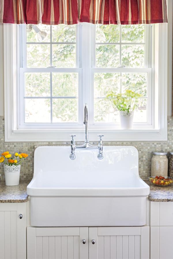 how to   kitchen   organize   organize under the sink   organization   cabinet organization   kitchen sink organization   sink organization   organization tips
