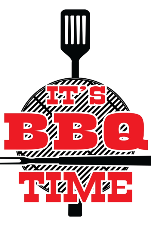 how to organize a neighborhood bbq   how to   organize   neighborhood   neighborhood activity   bbq   summer   summer activity   neighborhood bbq