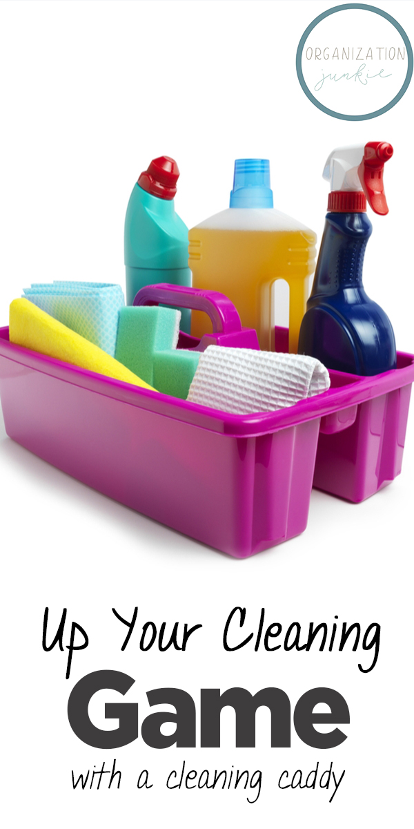 cleaning caddy | tips and tricks | cleaning | cleaning tips | cleaning tricks | cleaning tips and tricks