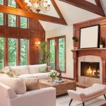 How To Clean Beams On The Ceiling