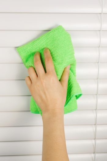 Cleaning With Microfiber Cloths   cleaning   microfiber cloths   microfiber   cleaning tips   cleaning hacks