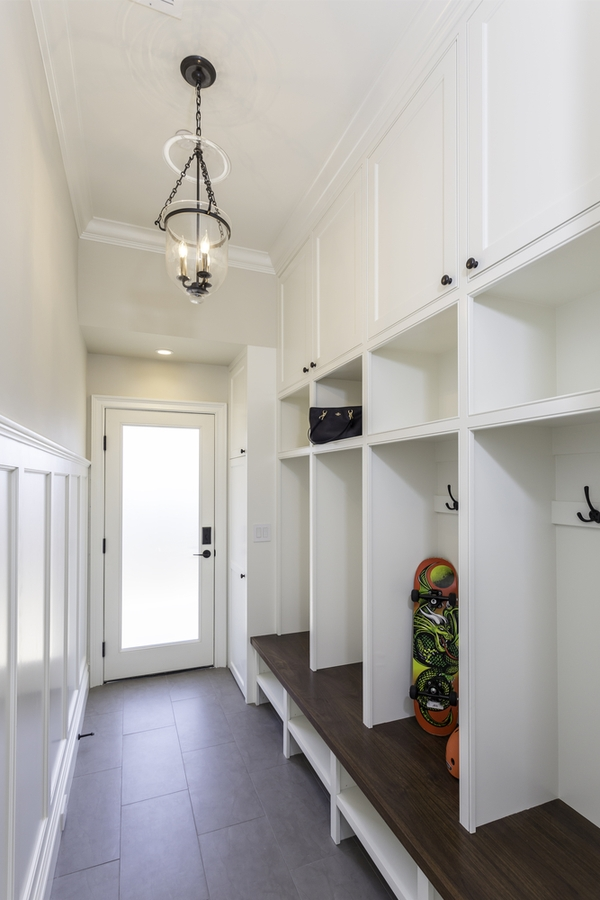 mudroom accessories