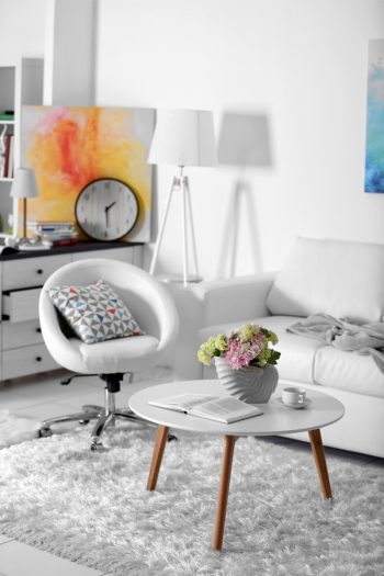 Keep A Clean House   clean   cleaning   tips and tricks   clean house   how to   how to keep a clean house   5 Things To Do Everyday To Keep Your House Clean