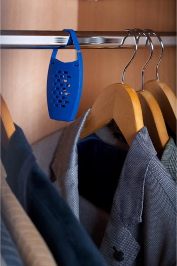 Keep Moths Out Of Your Closets | clean | moths | pest control | tips and tricks | moth control