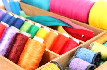 Ways To Organize A Craft Room